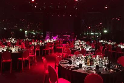 Events Special Manager Event Management Giveffect Automation