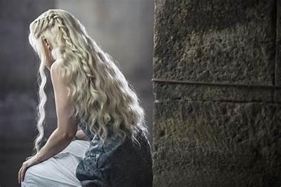 Daenerys Targaryen Season 4k Wallpapers Desktop Clarke
