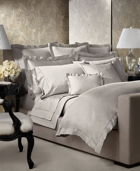 macys bedding collections ralph bedding langdon solid from macys