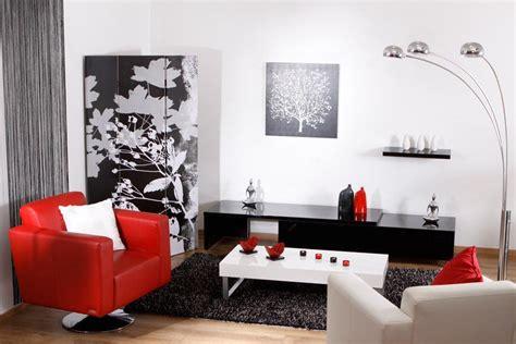 bureau commercial décoration bureau commercial