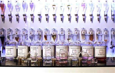bio parfum selber machen parfum selber herstellen leverkusen mydays