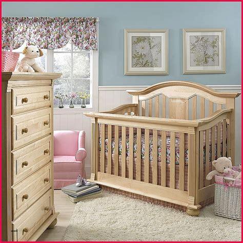frise chambre bebe chambre luxury frise chambre bébé high definition