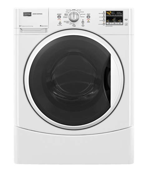 reviews  top  top load washers side  side comparison boolpool beta