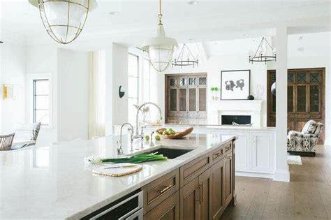 kitchen island fit   home design
