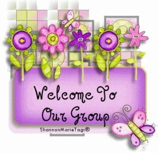 welcometoourgroupgif   images