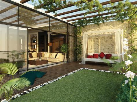 Sky Villas   Luxury Sky Villas   Oneavighnapark   Mumbai