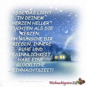 Weihnachtsgedichte Kinder Alt : weihnachtsgr e facebook ~ Haus.voiturepedia.club Haus und Dekorationen