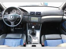 I'd Buy This Instead 2011 BMW 528i LongTerm Road Test