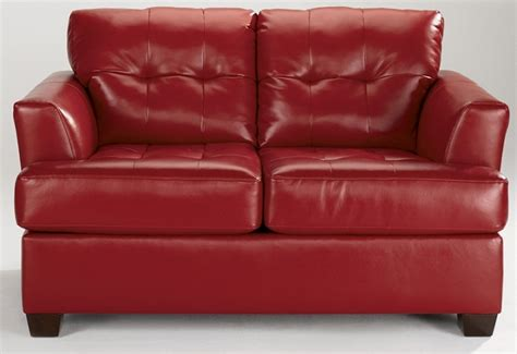modern sleeper sofas for small spaces red sectional sofa bed for small spaces with amazing
