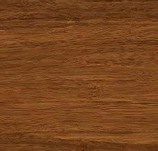Teragren Bamboo Flooring Chestnut by Teragren Bamboo Synergy Wide Plank Chestnut Flooring