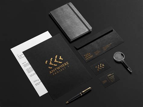 2 Professional monogram or initial letter logo design for ...