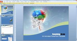animated powerpoints templates free downloads - 3d and animated powerpoint templates for mac