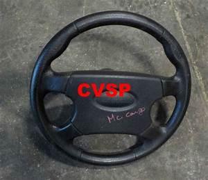 Piece Detache Voiture : piece pour voiture sans permis microcar mc2 ~ Gottalentnigeria.com Avis de Voitures