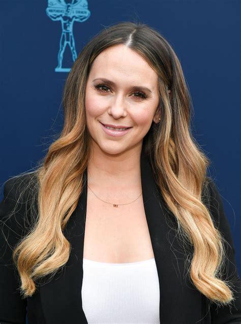 foto de Jennifer Love Hewitt Fox LA Screenings Gala in Los
