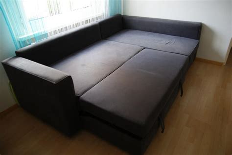 sofa bed sale ikea for sale second hand sofa bed from ikea 80fr adliswil