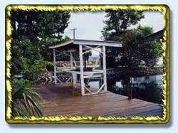 Crystal River Boat Rentals by Fishing Crystal River Boat Rentals Citrus County