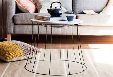 table that turns you upside down pinterest the world s catalog of ideas