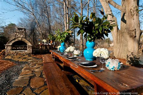 Canoes Restaurant Atlanta by Canoe Atlanta Ga Atlanta Restaurants Atlanta Dining