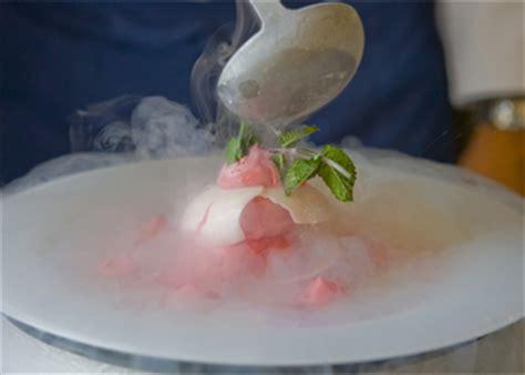 cuisine mol ulaire bruxelles cuisine moléculaire quand la science s immisce en cuisine