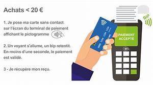Desactiver Carte Bleue Sans Contact : tout savoir sur le paiement sans contact ~ Medecine-chirurgie-esthetiques.com Avis de Voitures