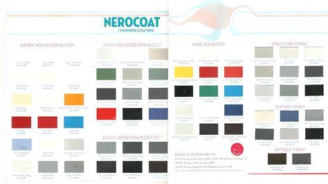 nerolac paints shade card for bedroom 28 images