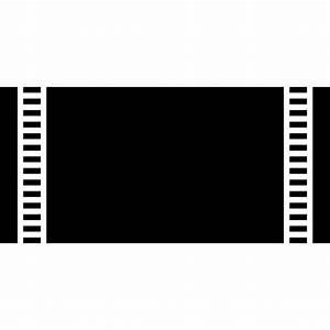 Tapis De Salle A Manger : tapis de salle manger t l charger icons gratuitement ~ Preciouscoupons.com Idées de Décoration