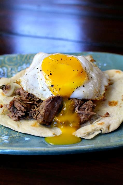 mexican shredded beef machaca cooking   ranch