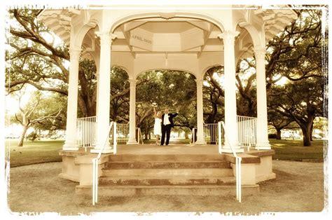 vanessak wedding at white point gardens