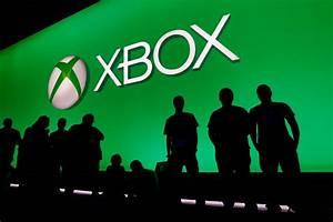 E3 2016: Microsoft Xbox press conference live-stream – How ...