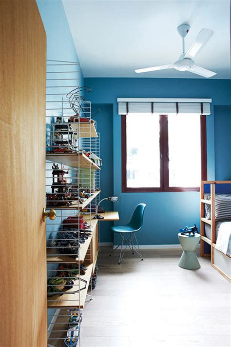 Ideas For Small Rooms Singapore by 11 Bedroom Storage Ideas Every Small Home Must Home