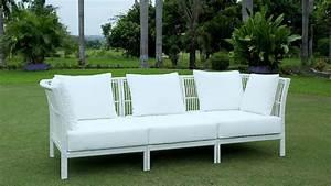 Rattan Outdoor Möbel : rattan outdoor m bel gartenm bel aus polyrattan gartenm bel von sch tz wetterfeste gartenm bel ~ Sanjose-hotels-ca.com Haus und Dekorationen