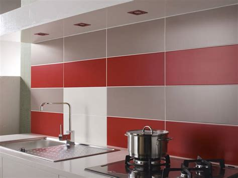 modele carrelage cuisine mural الزليج المناسب لدوش و الكوزينة أناقة مغربية