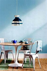 Packed with lampshade in wool Interior Design Ideas