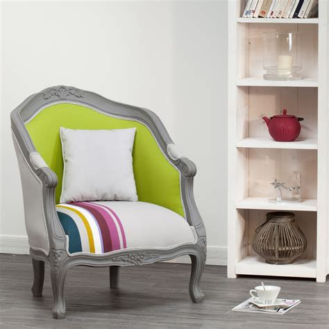 canape futon convertible fauteuil cabriolet tissu style baroque contour bois hugo