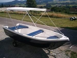 bimini sonnendach sonnenschutz 180 cm lang x 120 185 cm With französischer balkon mit sonnenschirm boot