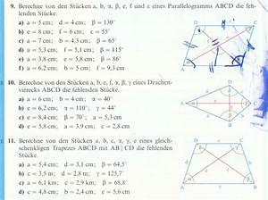 Diagonal Berechnen : diagonalen im parallelogramm winkel onlinemathe das mathe forum ~ Themetempest.com Abrechnung