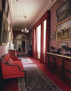 Highgrove House inside | The Prince was adamant the ...