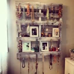 Diy Bedroom Ideas Diy Home Decor The Best Diy Ideas For Bedroom Designs