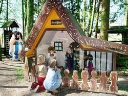Grimm Küchen Karlsruhe by Kraichgau M 228 Rchenwald Kinderfreizeitpark In K 252 Rnbach Bei