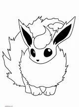 Dibujos Colorear Pokemon Personajes Pintar Pikachu Gratis sketch template