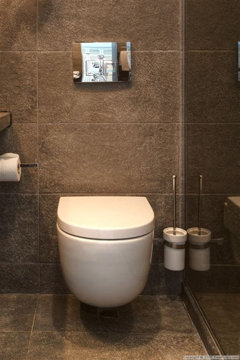 wall hung toilet should you get a wall hung toilet