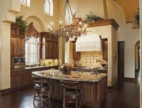 great kitchens mediterranean kitchen by jenkins custom homes