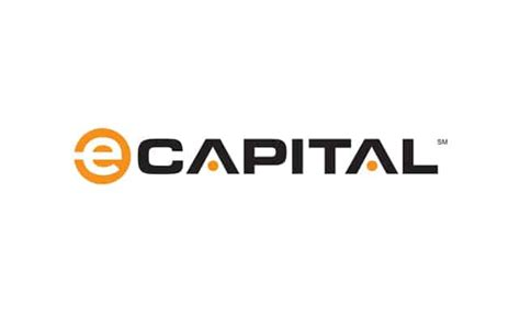 ecapital becomes newest member of the blockchain in trucking alliance freightwaves