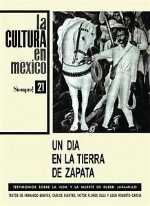 Revistas De Diseño Grafico En Mexico Casa diseño