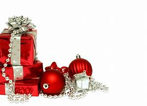 Red And White Christmas Decorations Jpg ~ idolza