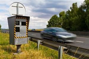 Excès De Vitesse De 20km H : s curit routi re s v rit pour les grands exc s de vitesse la croix ~ Medecine-chirurgie-esthetiques.com Avis de Voitures