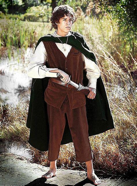 halfling costume maskworldcom