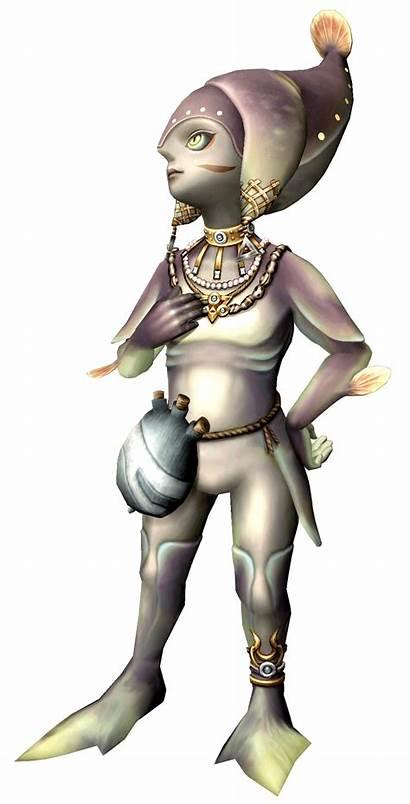 Prince Ralis Zelda Twilight Princess Wiki Legend