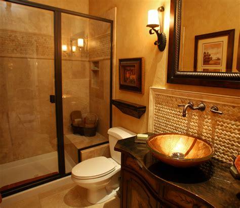 Best Bathroom Vanities 2017 by Bath Amp Faucets Bathroom Cabinets Vessel Sinks Look For
