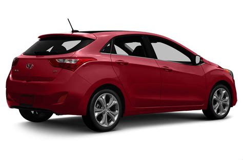 Hyundai Elantra Price 2013 by 2013 Hyundai Elantra Gt Price Photos Reviews Features